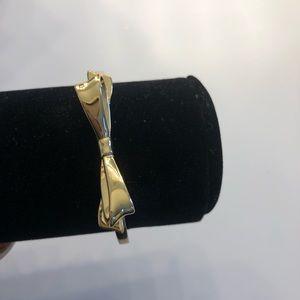 kate spade Jewelry - Kate Spade bracelet. NWOT